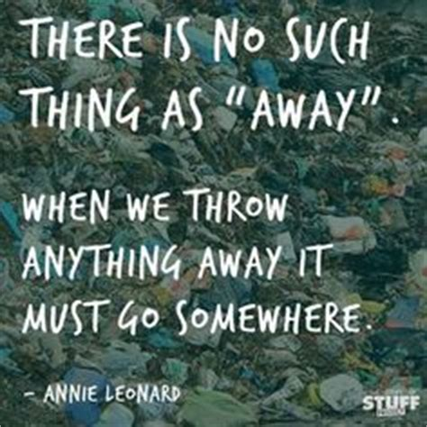 upcycling quotes 1000 images about recycling quotes on sports