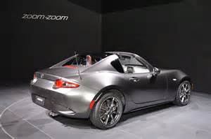 refreshing or revolting 2017 mazda mx 5 miata rf motor