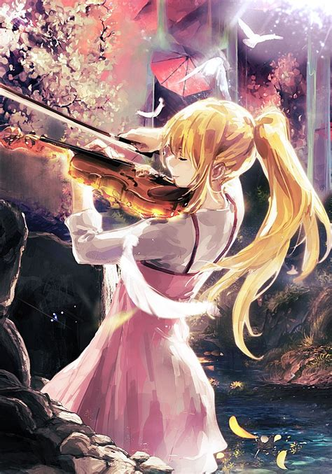 anime art 823 best epic anime fanart images on pinterest anime art