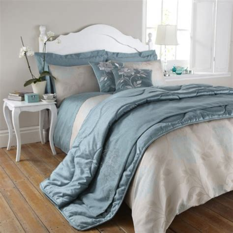 Duck Egg Bed Sets Bed Set In Duck Egg Blue Duvet Sets