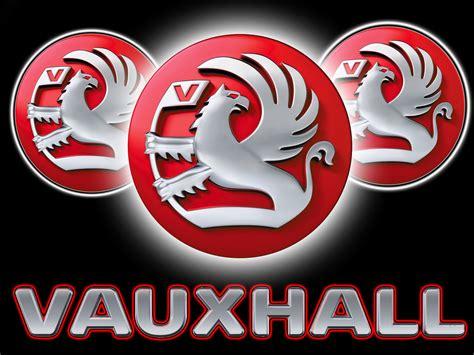 vauxhall logo vauxhall wallpaper 5