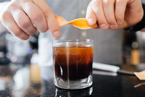 unique coffee drinks 5 delightful iced coffee drinks for summer prima coffee