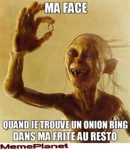 Meme Francais - memes en francais memeplanet
