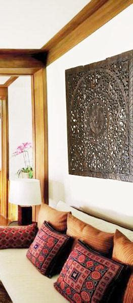 wood carved wall plaque floral wood wall panels