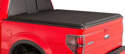 hard tri fold bed cover trailfx hard tri fold tonneau cover