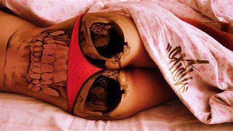 luxury tattoo 3d tattoos elaxsir