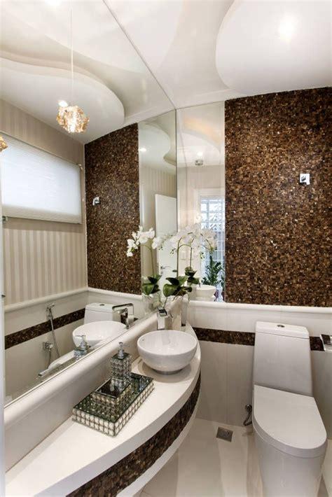 decorado de baños modernos 34 melhores imagens de iara kilaris banheiros clean no