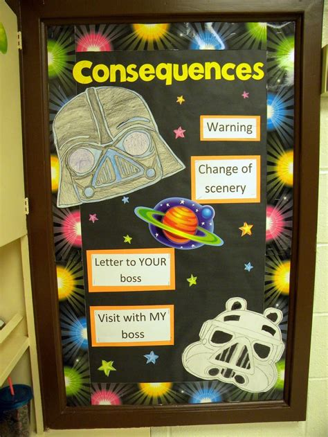 Wars Classroom Decorations by 17 Best Ideas About Classroom Display On