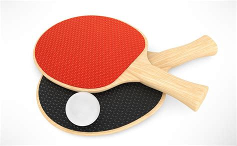 table tennis bat dealdey table tennis bat