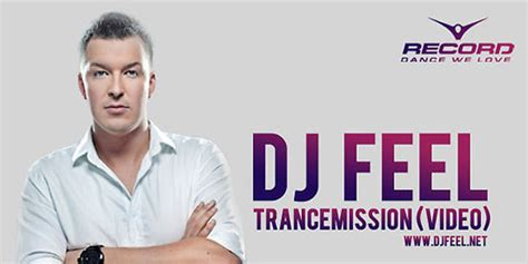 download mp3 dj feel this moment dj feel trancemission may 2017 download mp3 20 may 2017