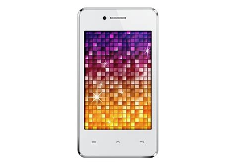 themes for spice mi 362 spice stellar mi 362 price india specs and reviews sagmart