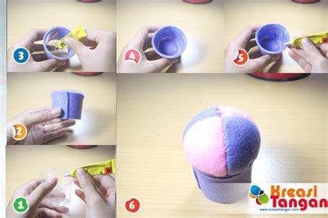 cara membuat kerajinan tangan dari zipper tutorial cara membuat kerajinan tangan dari kain flanel