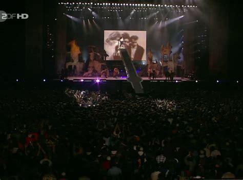 Michael Jackson History World Tour Munich 1997 скачать музыка michael jackson history world tour live in munich 1997 открытый торрент