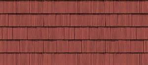 7 Inch Vinyl Clapboard Siding Siding Styles Amp Colors Ex Roofing Experts Greenville