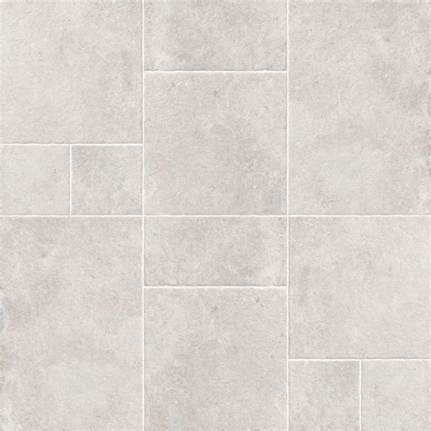pattern porcelain tile ms international villa grigio versailles pattern glazed