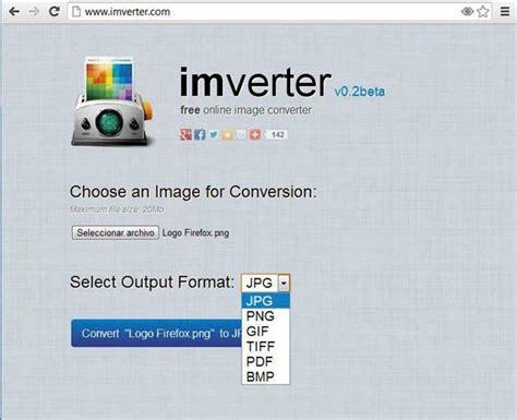 convertidor de imagenes jpg rem convertidor de im 225 genes para las emergencias sin programas