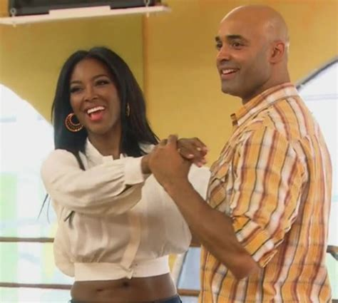 kenya moores millionaire matchmaker boo is married kenya moore breakup how she discovered married boyfriend