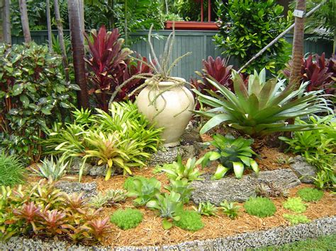 South Florida Garden Tours Travel Logs Palmtalk Florida Gardening Ideas
