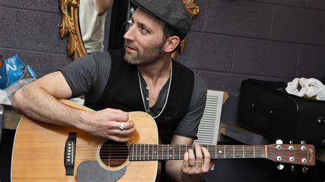 Best Mat Kearney Songs by Mat Kearney S Top 5 Tips For Acoustic Guitarists Musicradar