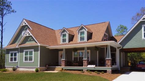 define modular home modular homes definition home design