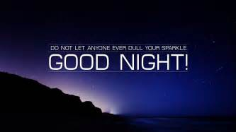 The Goodnight 20 Sweet Quotes Quotes