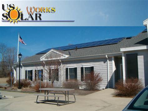 design center of rehoboth solar panels portfolio attleboro ma