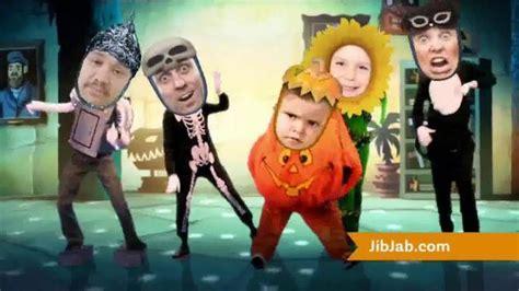 jib jab jibjab tv commercial ispot tv