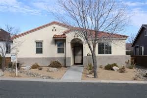 prescott valley homes for sale homes for sale in