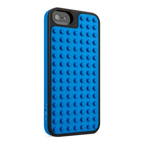 iphone 5 seit wann auf dem markt endlich ist belkins iphone 5 lego auf dem markt
