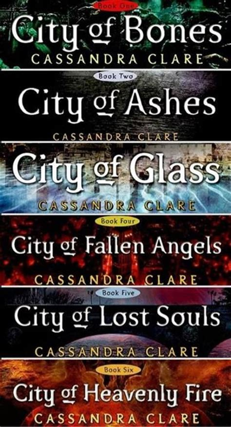 17 best ideas about city of bones on the