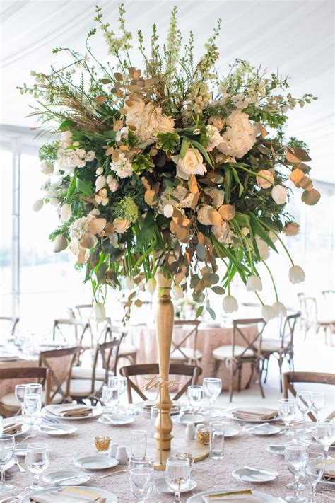 reception d 233 cor photos indoor garden inspired reception space inside weddings themed chandelier the sugar buzz swimmingly chic and stylish california house
