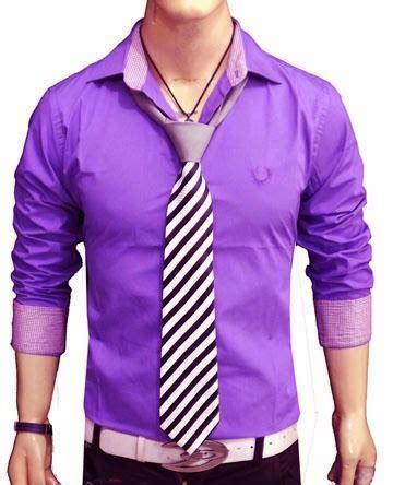 Jual Beli Baju jual beli baju bekas bisnis bermodal kecil profit besar info baju terbaru