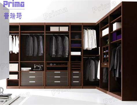 Wardrobe With Cupboards Cheap Indian Style Wardrobe Aluminium Cupboards For