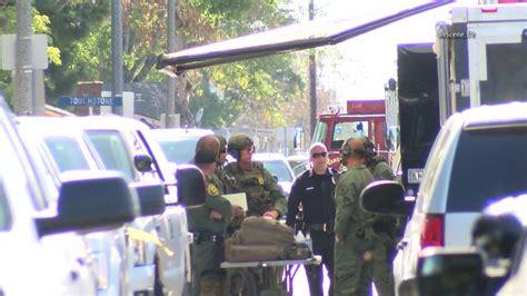 Costco Hours Garden Grove by 1 Arrested In Garden Grove Apartment Fumigation Burglary