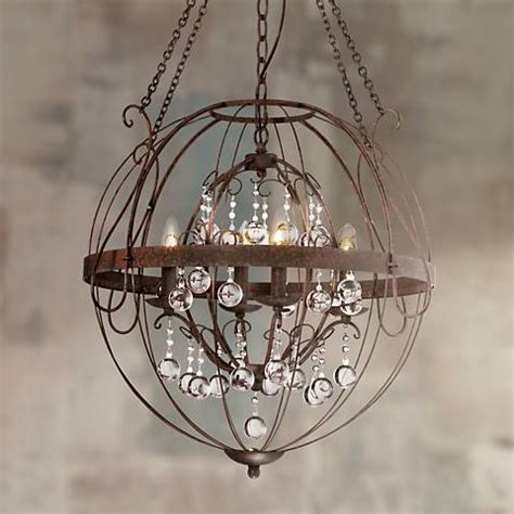 alexandria lighting and supply alexandria lighting lighting ideas