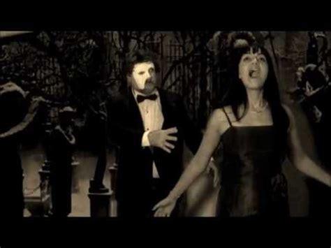 duo del fantasma de la opera.claudia cota y omar carrion