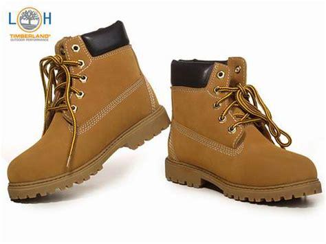 Sepatu Newbalance 580 Semi Premium 6 timberland enfant fille femmes et hommes pas cher