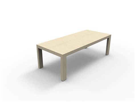 tavolo studio tavoli studio tavolo in legno tense material tavolo in