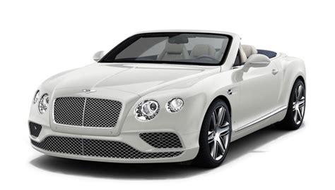 voiture de luxe location voiture de sport location voiture de luxe