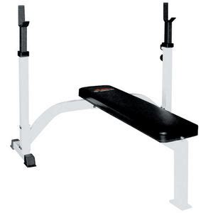 york flat bench best price york fts olympic fixed flat bench