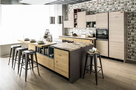 lade per cucina moderna lade moderne lade contemporanee tutti i lade moderne