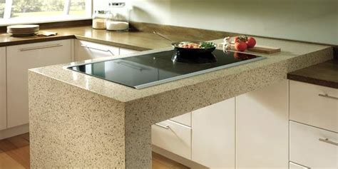 Corian Quartz Countertops by 1000 Images About Homeway Homes Countertops On