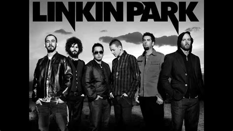 Bed Pictures by As 15 Melhores M 218 Sicas Da Banda Linkin Park R I P Chester