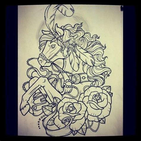 tattoo cat quotes 138 best images about tattoo vorlagen on pinterest owl
