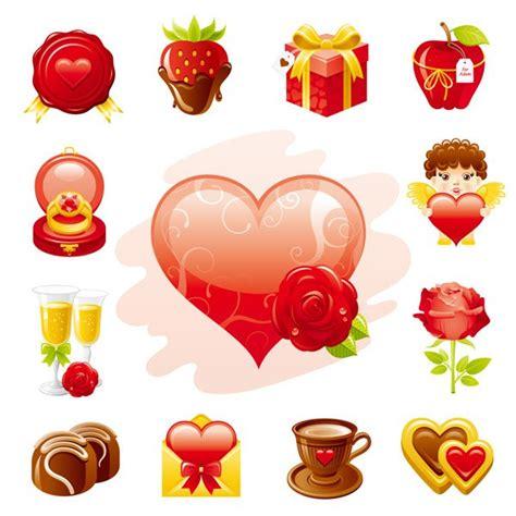 love themes wapking cc love theme icon free vector 365psd com