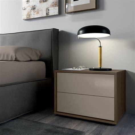 comodini letto tecasrl info camere da letto con comodini design