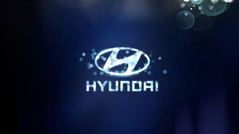 logo hyundai hyundai wallpaper logo johnywheels com