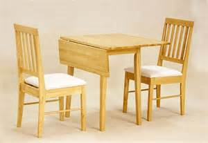 Kitchen chairs small kitchen table chairs