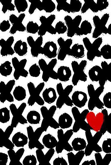 cute xoxo wallpaper xoxo wallpaper dress your tech pinterest