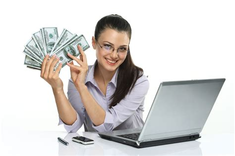 payday loans are they for you payday loans wiped out in bankruptcy
